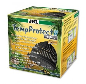 JBL TempProtect II Light L /протектор за лампа/-Ø13см