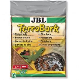 JBL TerraBark /постелка за терариуми от борова кора/-5л