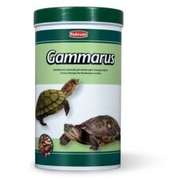 Padovan Gammarus /Храна За Водни Костенурки 1л/-130гр