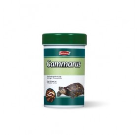 Padovan® Gammarus /храна за водни костенурки/-12гр