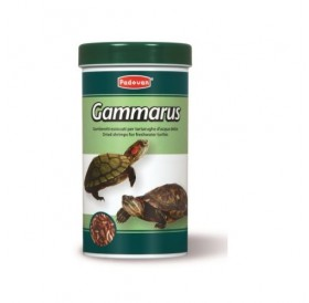 Padovan® Gammarus /храна за водни костенурки/-30гр
