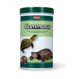 Padovan® Gammarus /храна за водни костенурки/-130гр
