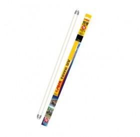 Sera terra UV Special 25W /лампа за влечуги 75см/