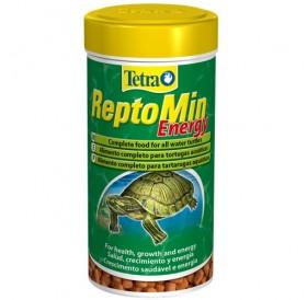 Tetra ReptoMin Energy /енергийна храна за костенурки/-100мл