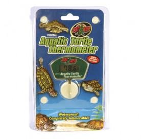 Zoo Med Aquatic Turtle Thermometer /дигитален термометър за водни костенурки/